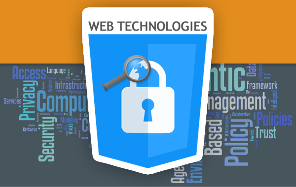 The long journey of creating secure web access - Part II.