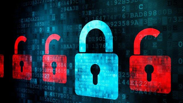 Has the NSA hacked Tresorit encryption by hacking SSL?