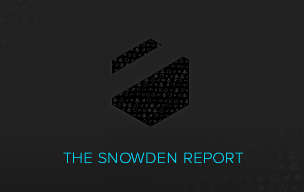 One Year Later, Majority of Americans Applaud Edward Snowden for His Whistleblowing