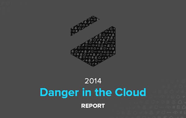 2014 Danger in the Cloud Report