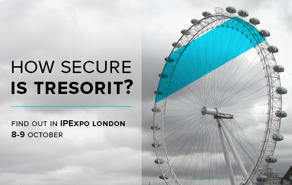 How secure is Tresorit? – we are not afraid to ask hackers