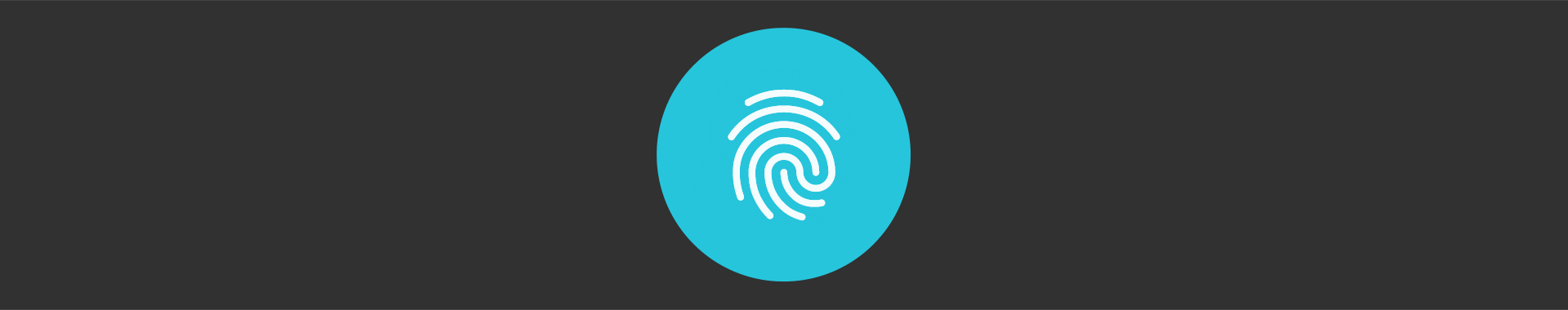Secure your sensitive data with your Fingerprint on Android