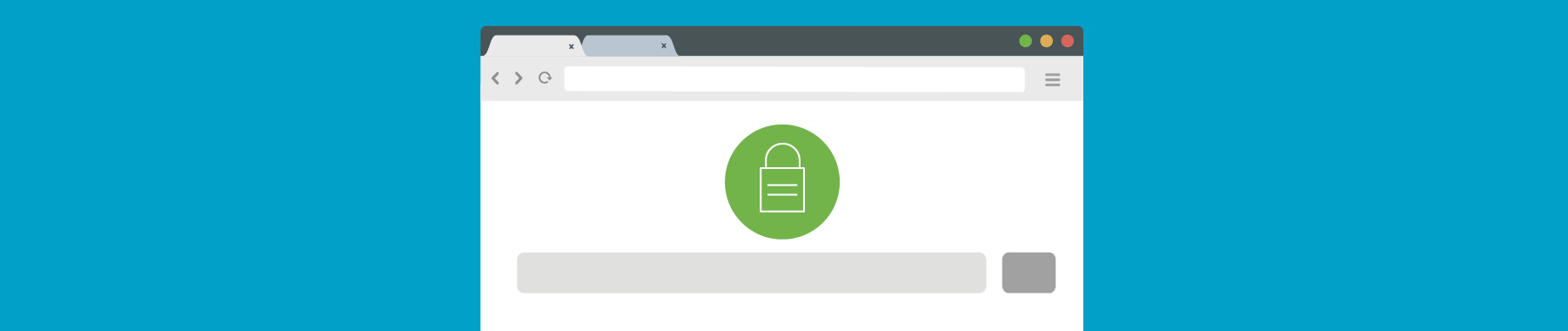Secure Browsing Online - Improve Browser Security