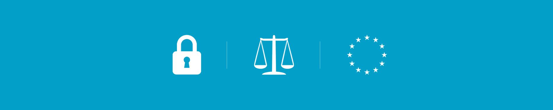 Neuer EU-Datenschutz kein Allheilmittel - Checkliste für mehr Privatsphäre