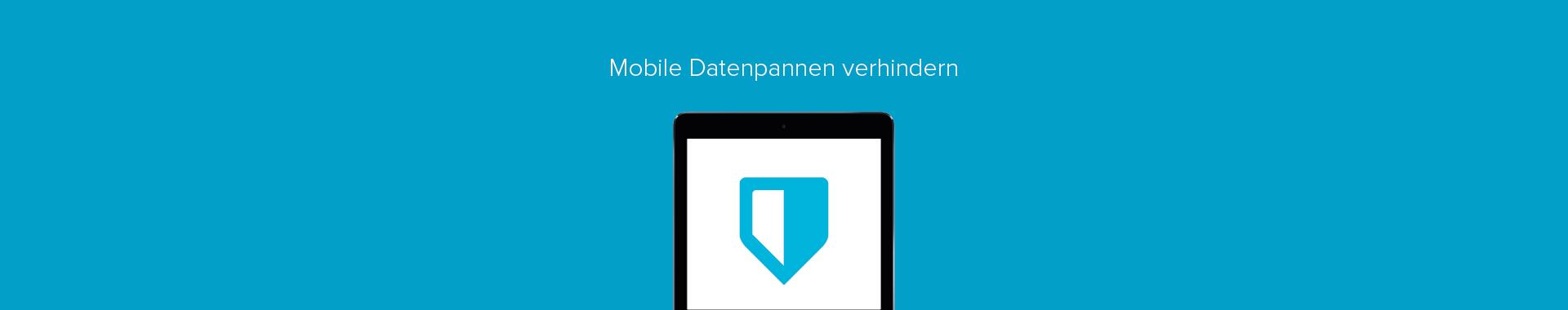 Sicherheitsrisiko Smartphone: Tipps für Unternehmer