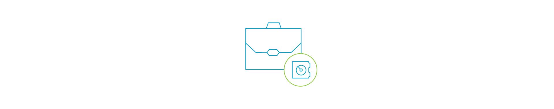Datenpannen vermeiden - Datenschutz-Tipps für's Büro