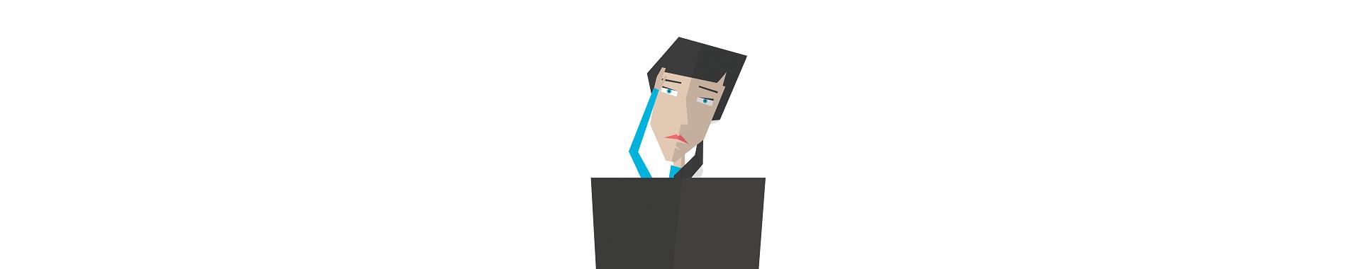 Bürokommunikation: E-Mail-Pannen rückgängig machen