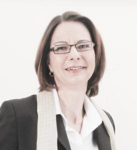 Datenschutz-Expertin Regina Mühlich zur EU-DSGVO