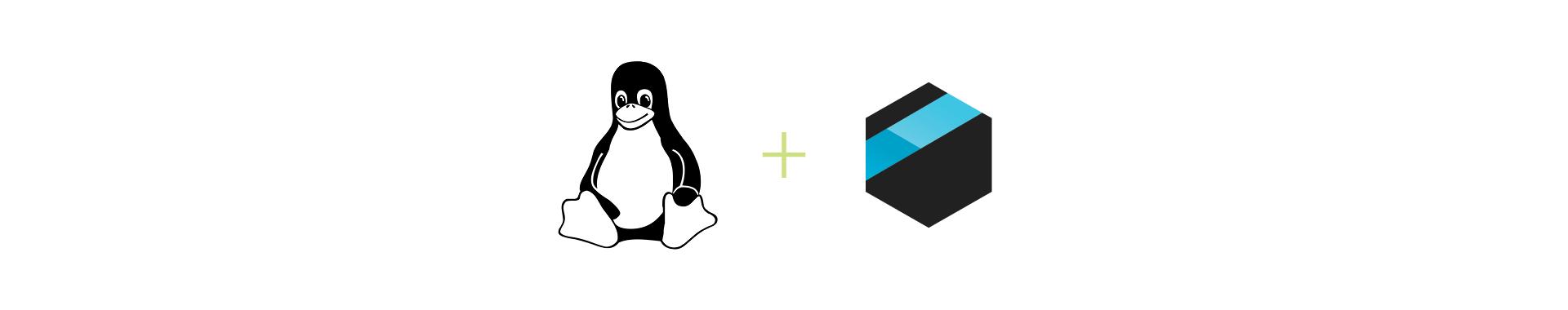 Tresorit für Linux schließt Beta-Phase ab