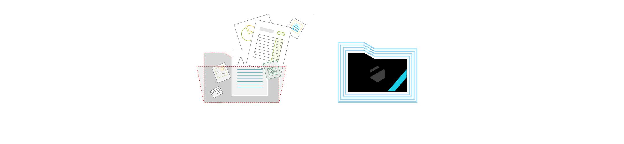 Dropbox-Hack: Warum es auf Ende-zu-Ende-Verschlüsselung ankommt