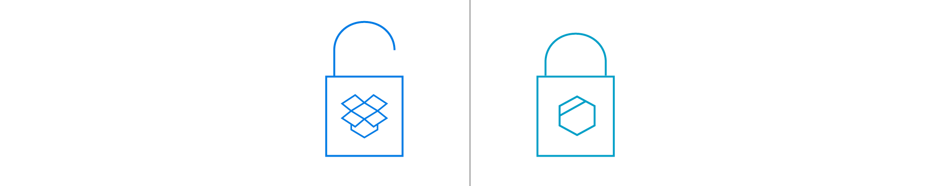 All you need to know about the Dropbox hack, passwords and end-to-end encryption