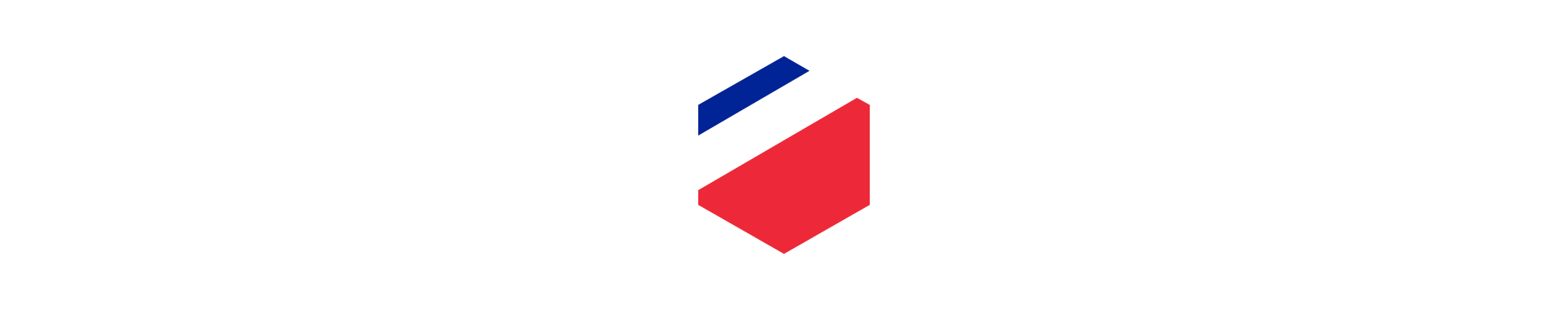 Tresorit launches apps in French