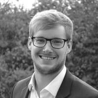 David Kelm: Tipps gegen Ransomware GoldenEye