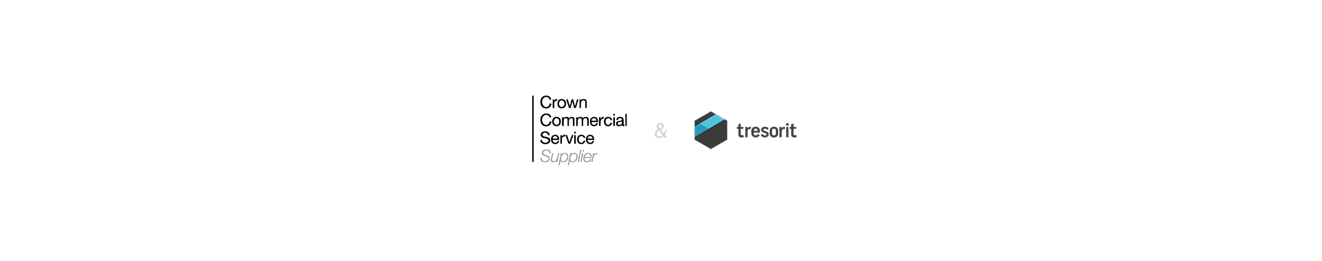 Tresorit is available to UK public sector organizations on G-Cloud 9