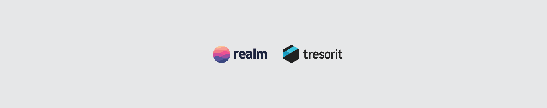 Realm + ZeroKit: Introducing end-to-end encryption to realtime collaboration apps