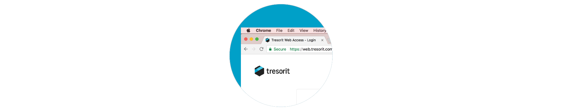 Reporting a Google Chrome vulnerability and fixing our user insights process to safeguard our zero-knowledge web service