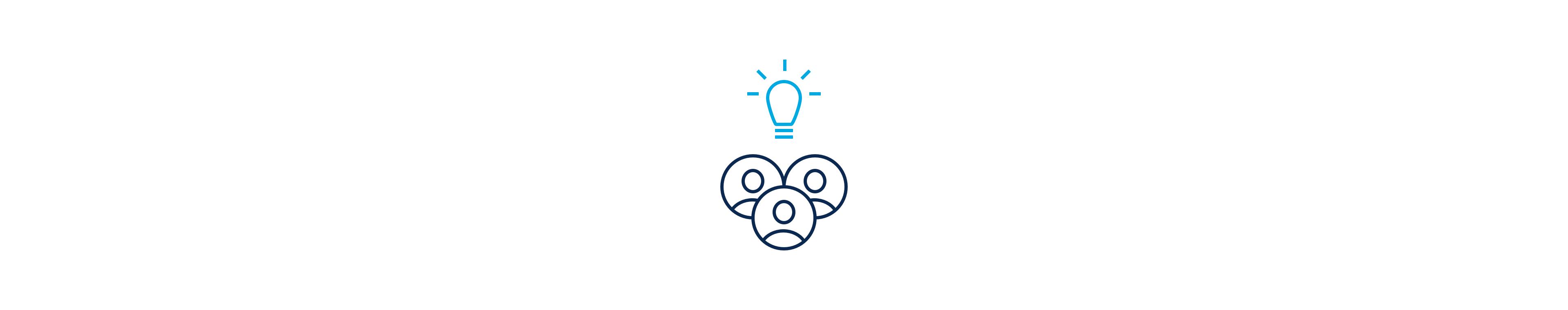 Datenschutz ist Teamwork: So sensibilisieren Sie Ihr Team für Privatsphäre und Sicherheit