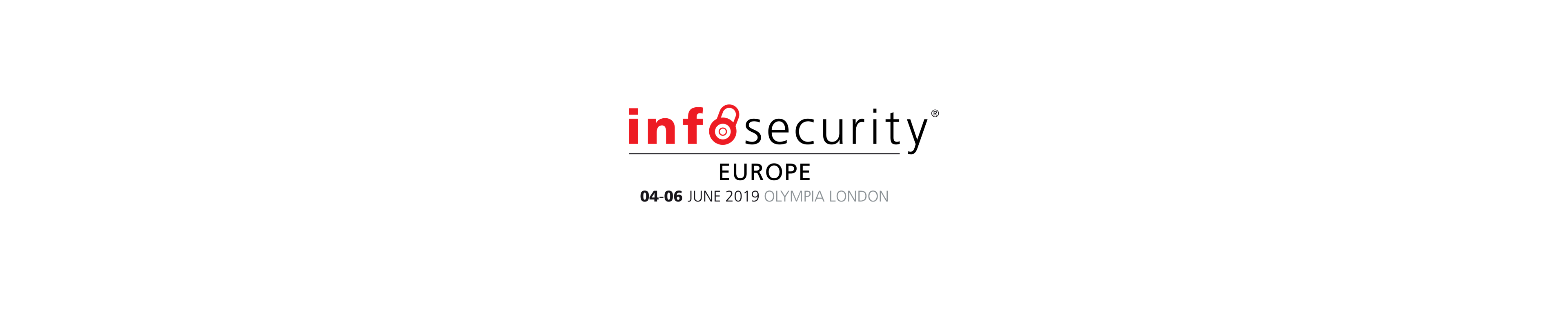 Tresorit at #InfoSec18