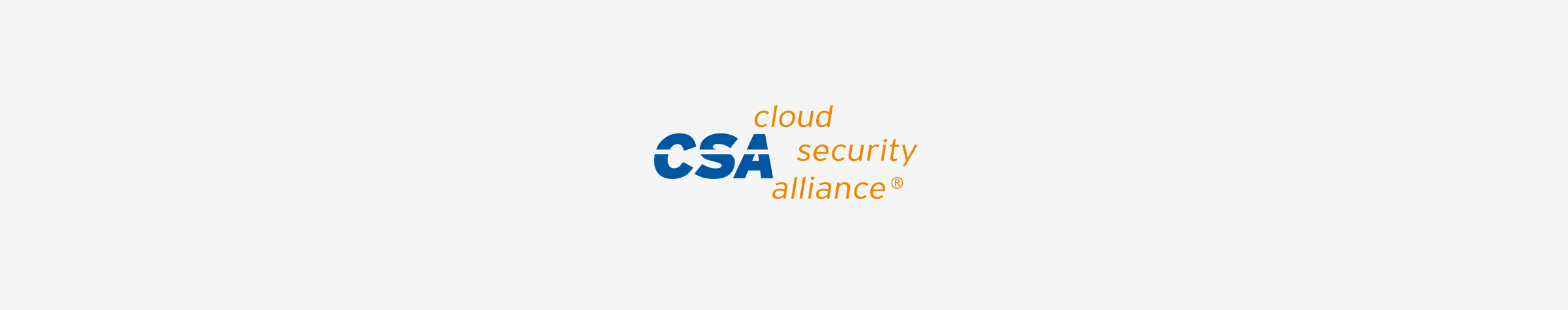 Tresorit Joins Cloud Security Alliance to Build Trust in the Cloud
