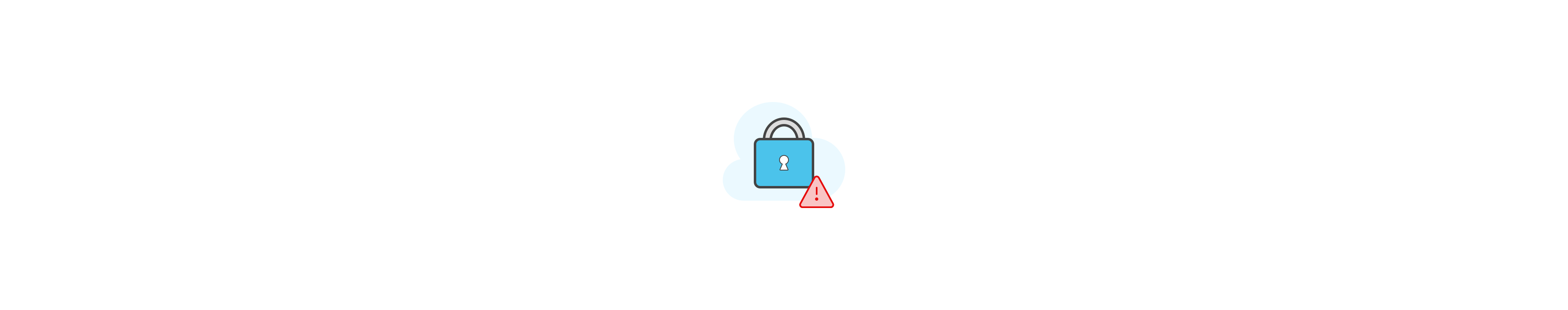 Cloud Storage Security: How to Secure Your Data in the Cloud?