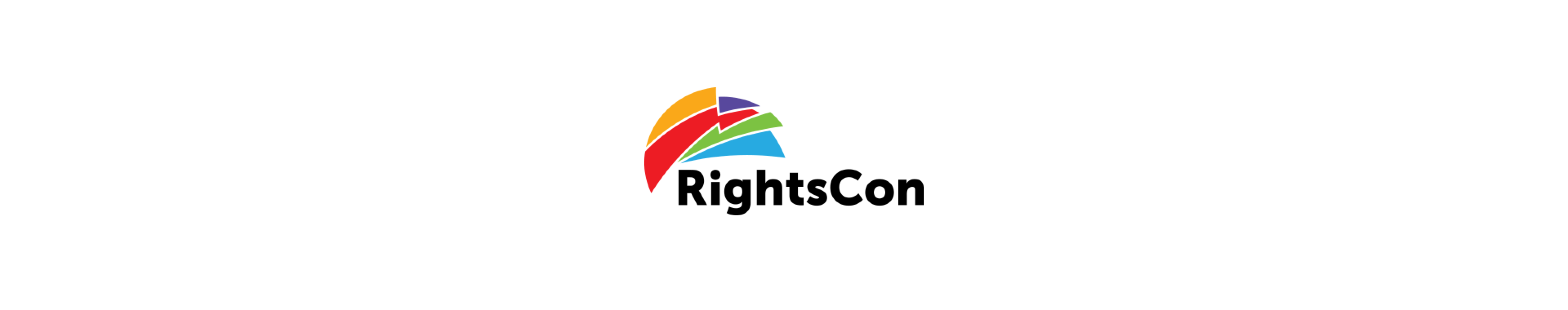Tresorit at RightsCon: The Business of Privacy