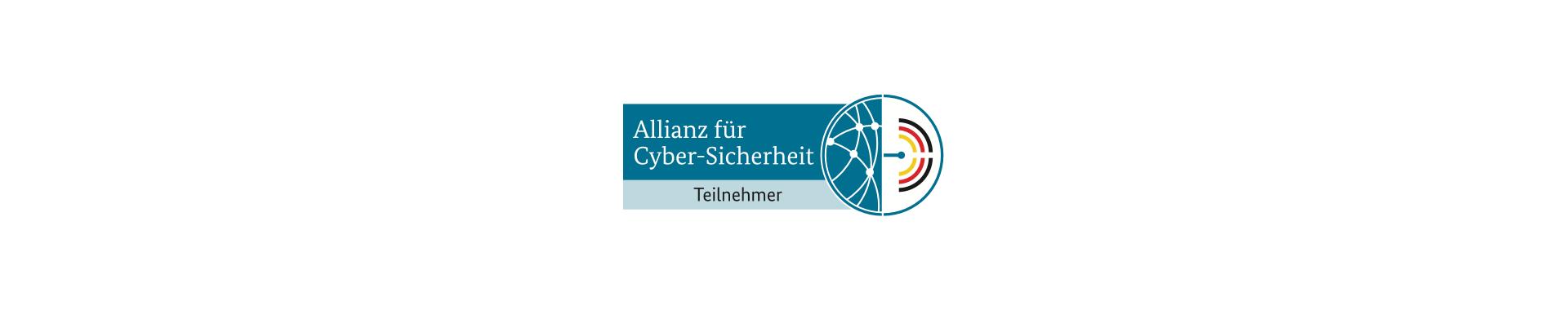 Tresorit tritt der Allianz für Cyber-Sicherheit bei