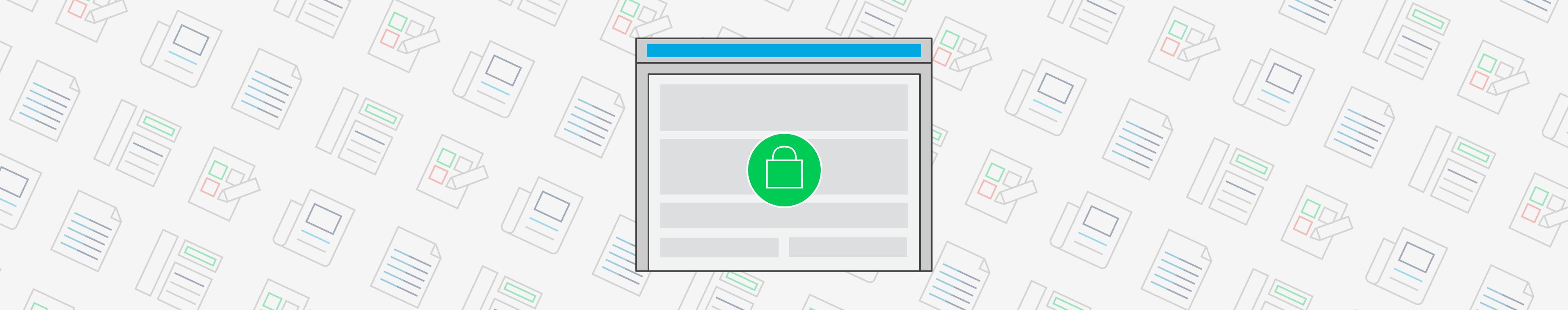 6 Internetsicherheitstipps zum Schutz Ihrer Firmendaten