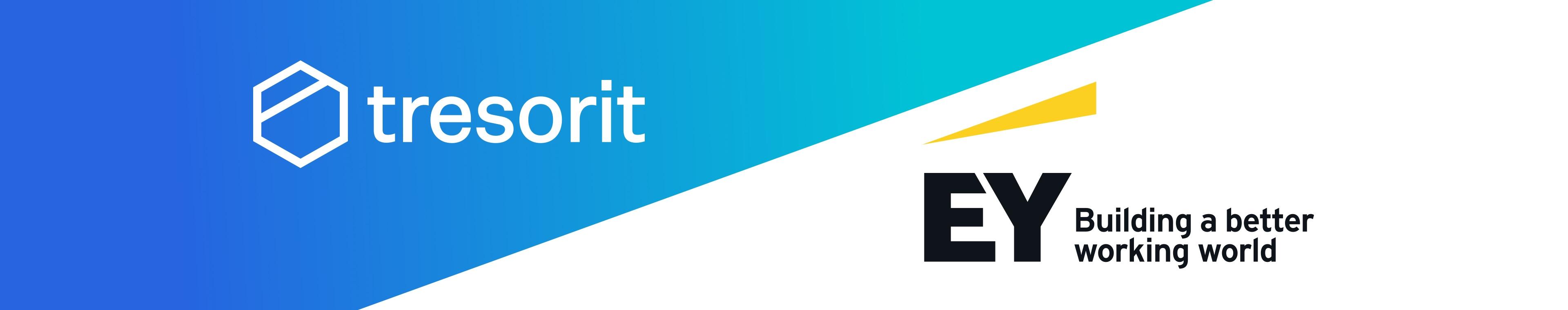 Ernst & Young-Bewertung bestätigt Tresorits Sicherheitsarchitektur