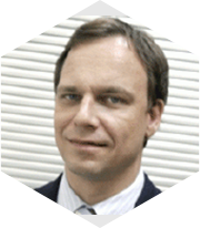 Andreas Kemi