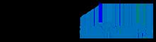 Cloud-Dienste: Swisscom schützt persönliche Daten zu wenig