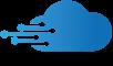 CloudStorageInfo