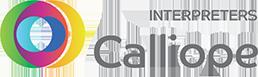 Calliope Interpreters logo