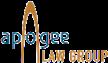 Apogee Law Group