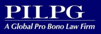 Public International Law & Policy Group